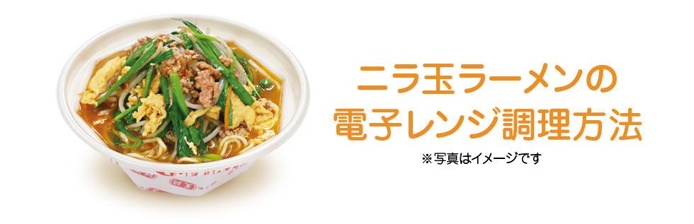 cookingA2105.jpg