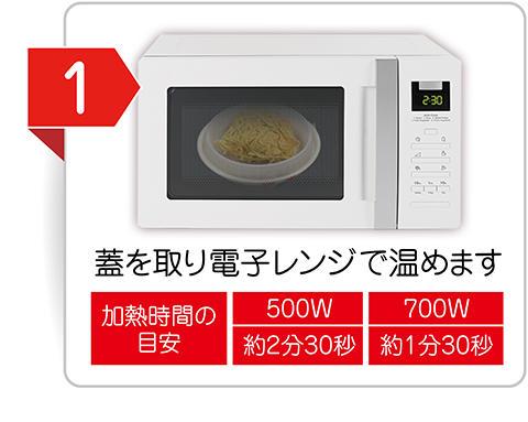 cookingB2104.jpg