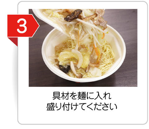 cookingC2109.jpg