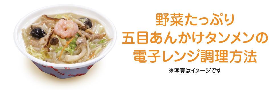 cooking_2109.jpg