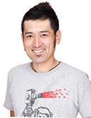 img_dj_yoshimura.jpg