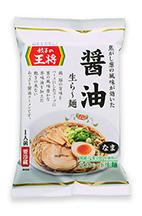 shoyuramen2.jpg